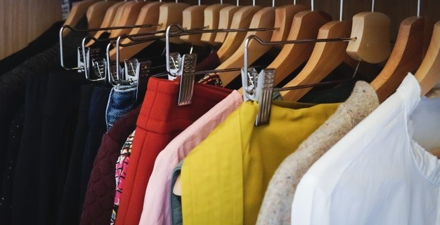 How to Pack Your Clothes Like a Pro