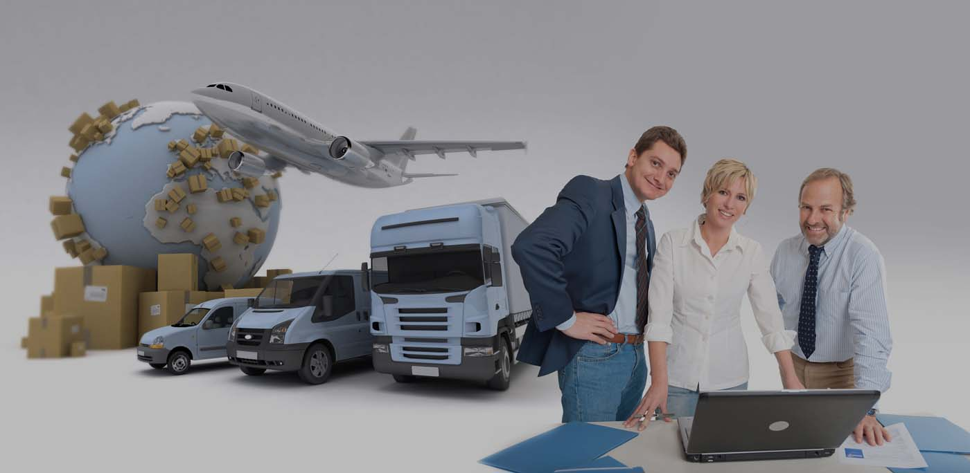 Massachusetts Movers, International Moving Companies, Movers and Packers, Local Movers and Packers, Ayer Moving