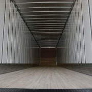 Should I Hire a Professional Mover? Making Moving Easier