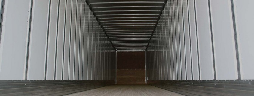 Climate Controlled Storage for the Summer Months