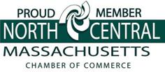 Logo link to www.northcentralmass.com