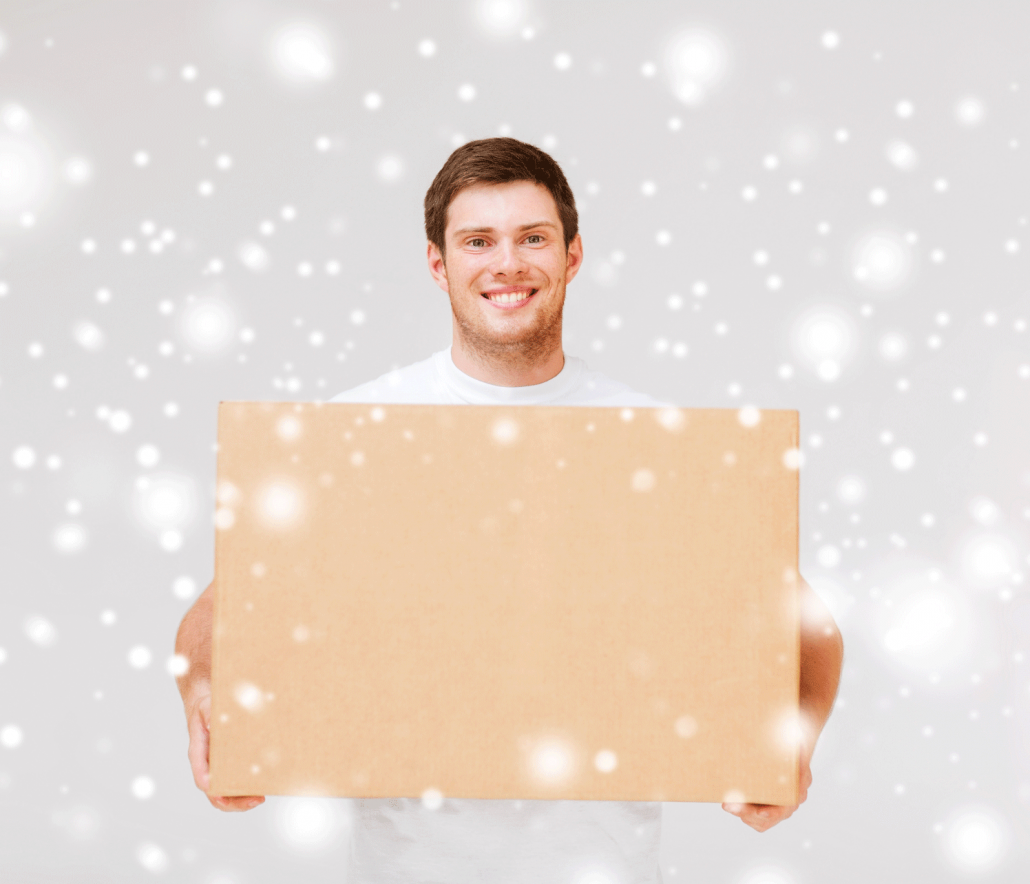 10 Tips to ensure a smooth and safe move in Winter - Ayer Moving