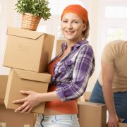 Self Storage Options: What's best for you?