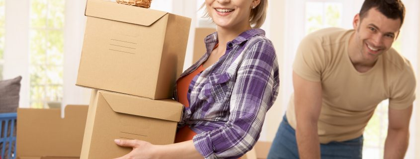 10 Moving Tips everyone should know