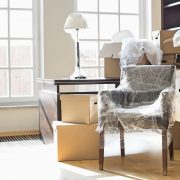 How to Plan and Organize an Office Move