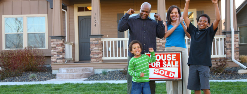 10 Tips to Make Moving Easier on You and Your Kids