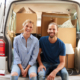 Tips for an Eco-Friendly Move